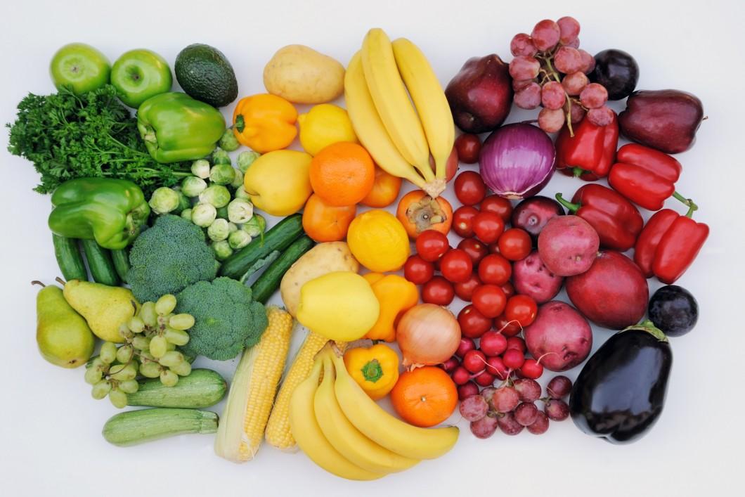 картинки овощи ягоды фрукты