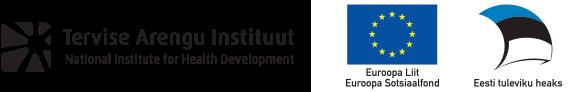 Tervise Arengu Instituut