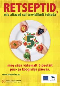 Retseptid_mis_aitavad_sul_tervislikult_toituda_est